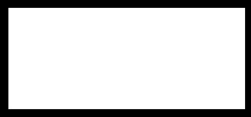 חברה לקידום אתרים ושיווק באינטרנט